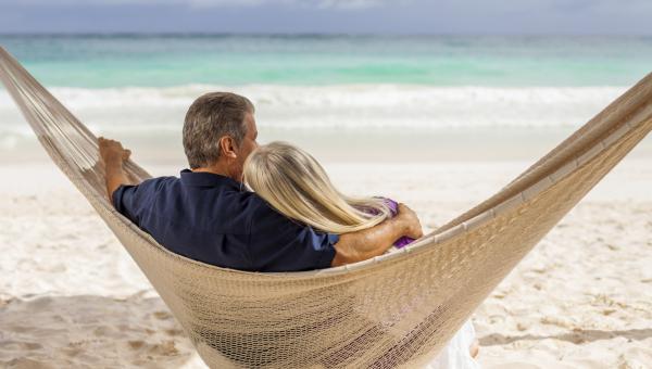 Emekliler için en yaşanılır ülke Norveç,Türkiye 39. sırada