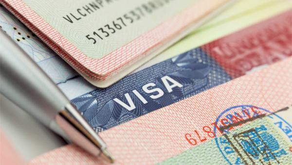 ABD, Türkiye'deki vize başvurularını sınırlı sayıda başlattı