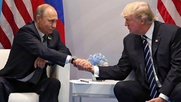 Rusya - ABD, Vietnam'da görüşecek