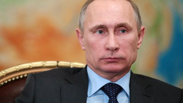 Putin'den flaş karar: Geri çekin!