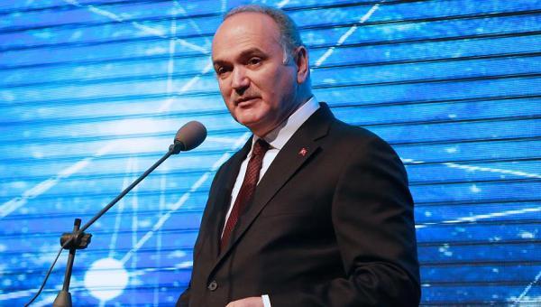 Türkiye vizyonunu büyüterek yoluna devam edecek