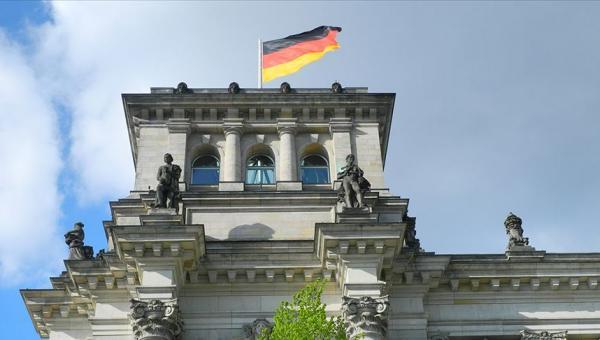 Koronavirüs Alman ekonomisini vurdu