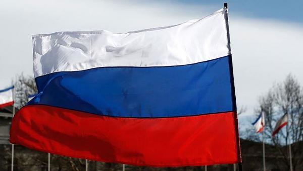Rusya'nın sorunlu federe yapısı