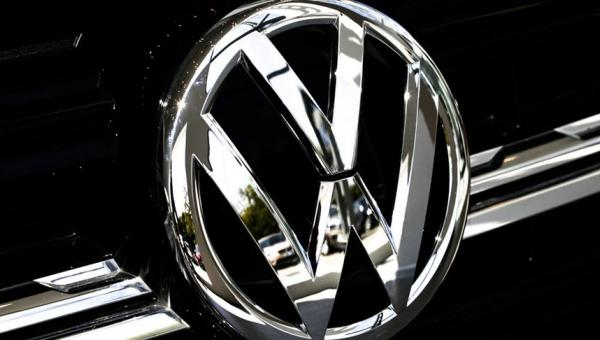 Volkswagen tazminat ödeyecek
