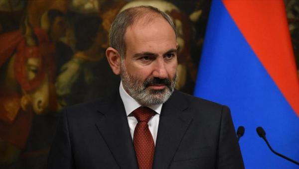 Ermenistan'ın Türkiye politikası