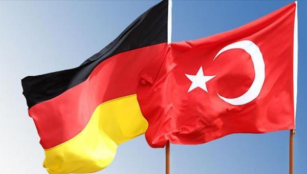Almanya'nın 'hidrojen stratejisi'