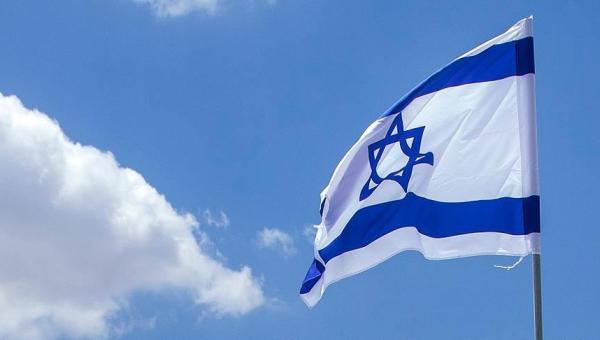İsrail ve Arap ülkeleri