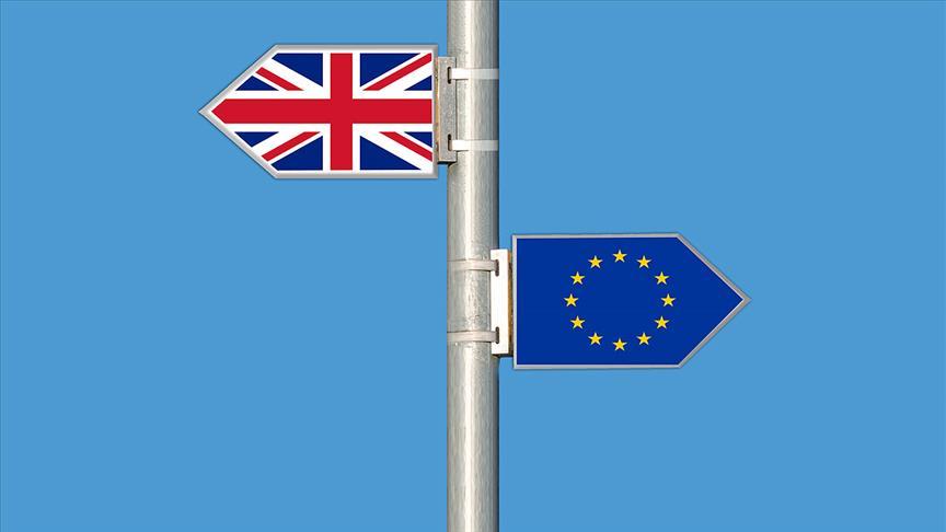 Avrupa için felaket