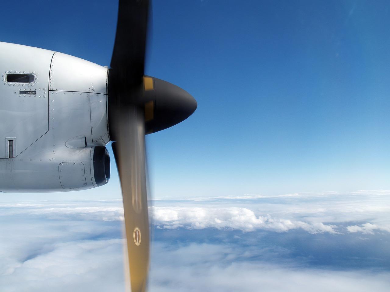 İran ATR'den 5 uçak daha teslim alacak