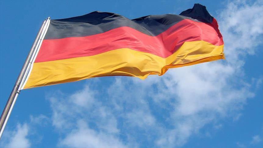 Alman iş adamlarından Türkiye çıkarması