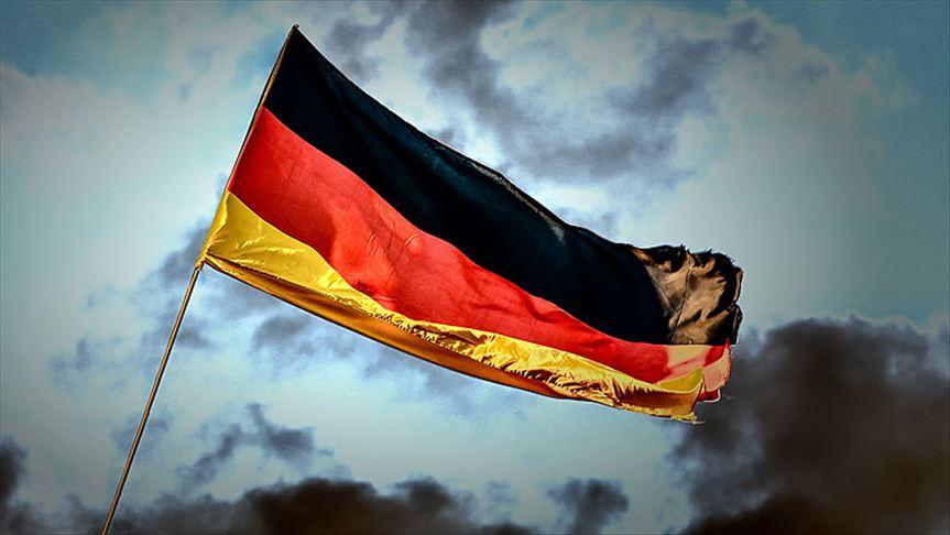 Alman istihbaratından uyarı
