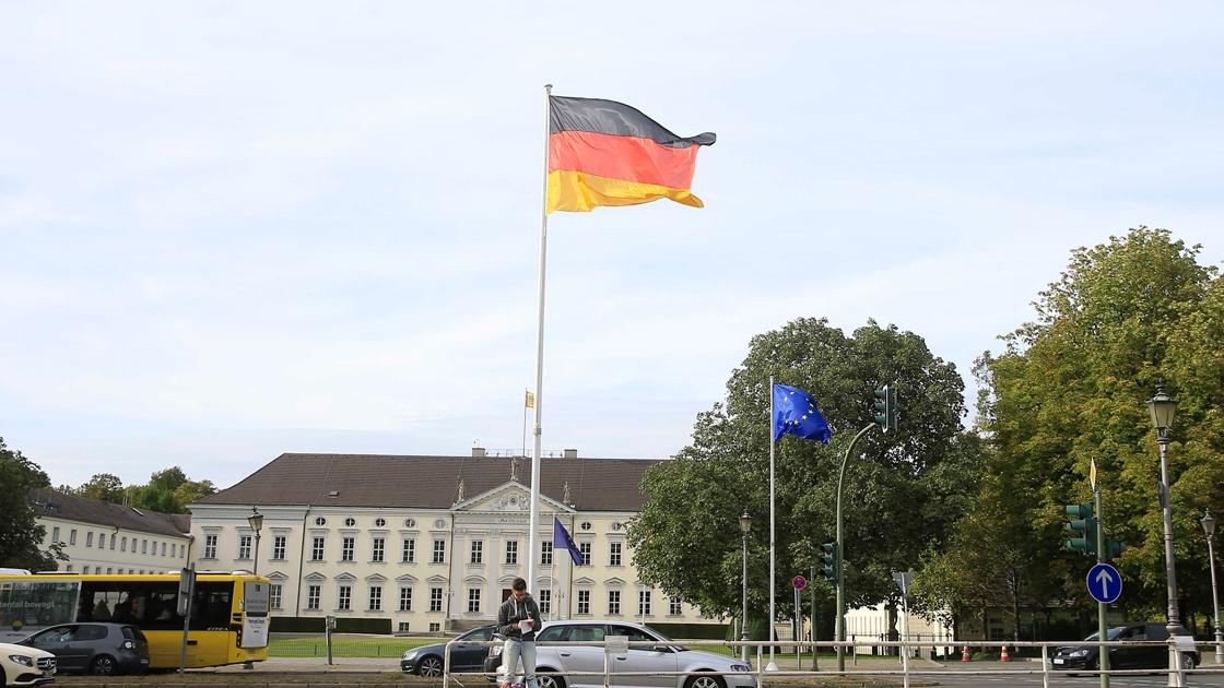 Almanya vatandaşlıktan çıkaracak