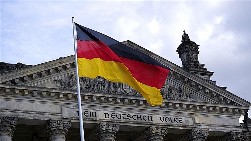 Almanya'dan ABD-İran gerilimine uyarı
