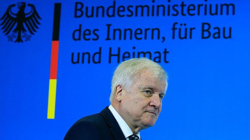 'Almanya'da aşırı sağda yeni bir dinamizm