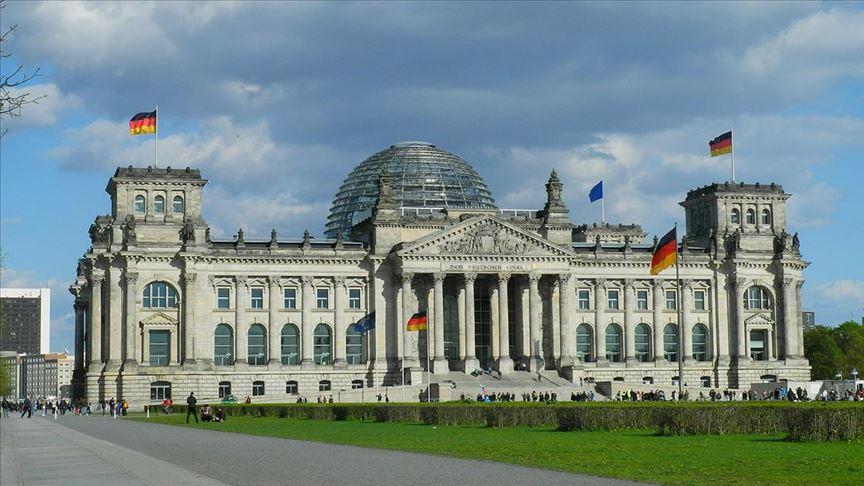 Almanya'da yeni vatandaşlık yasası