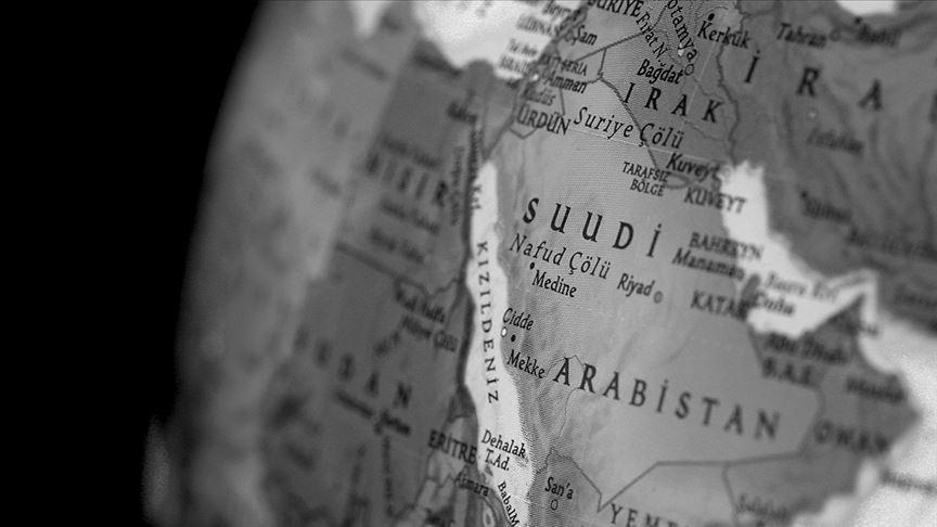 Araplar Türkiye'den neden korkar?