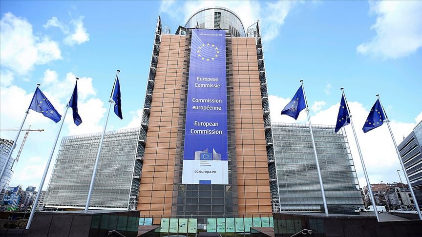 Avrupa Konseyinden İslamofobi