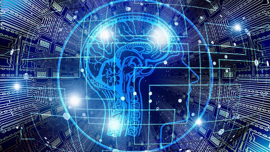 Yapay zeka beyin hasarlarını saptayacak