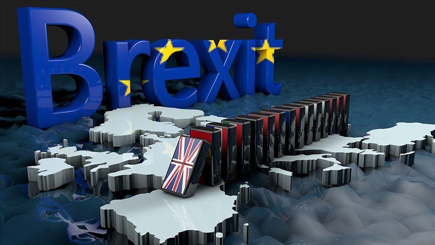 Brexit oylamasını muhalefet kazandı