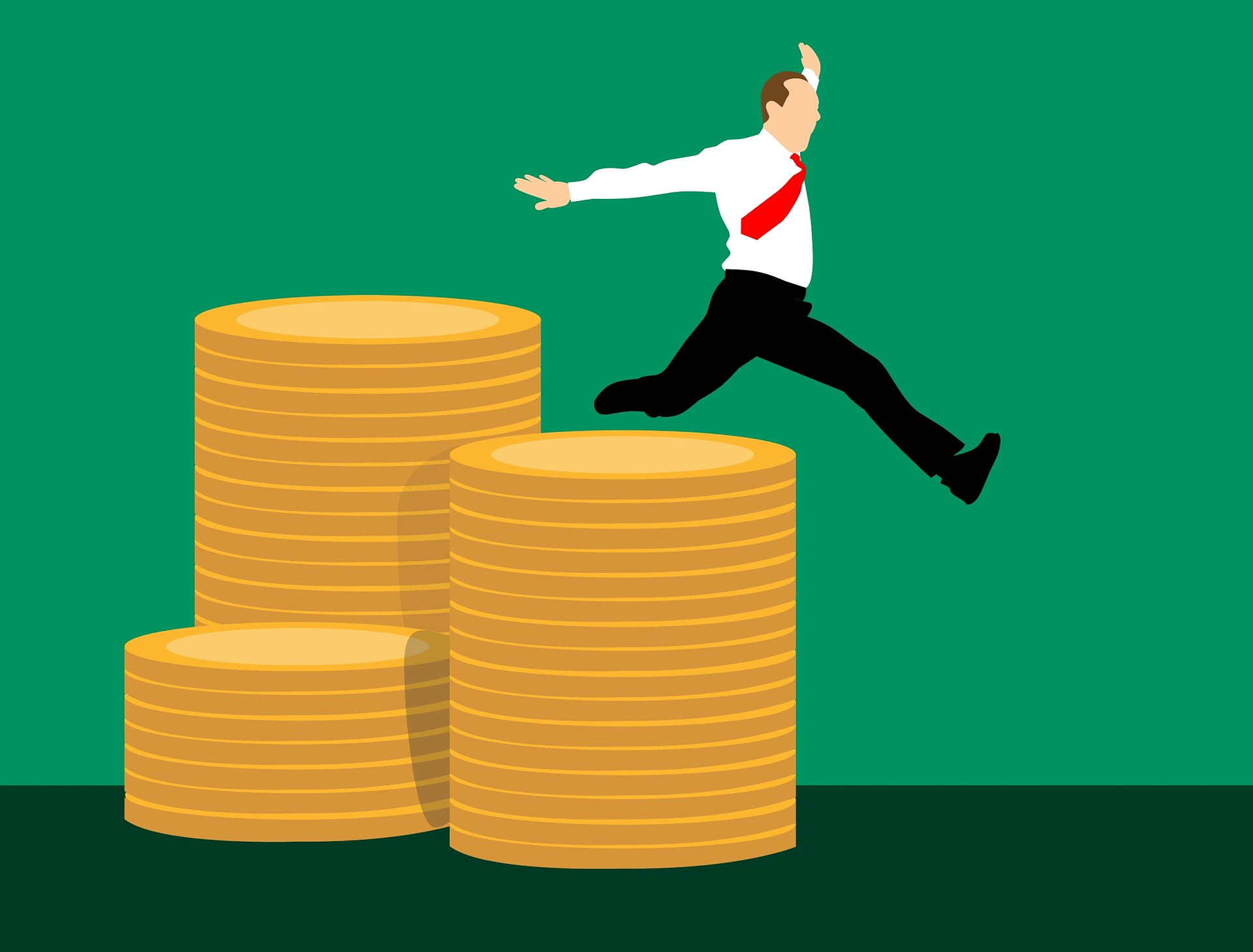 AB'den finansal sektör eylem planı