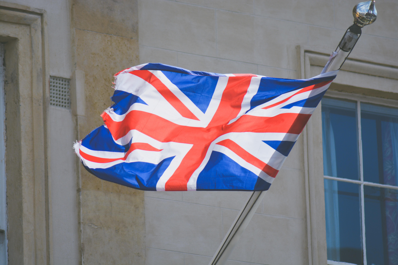 """İngiliz polisinden halka """"terörle mücadele edin"""" çağrısı"""