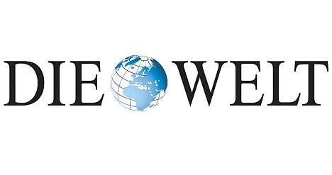 Die Welt: Türkiye ile müzakerelerin durdurulması AB'nin gündeminde