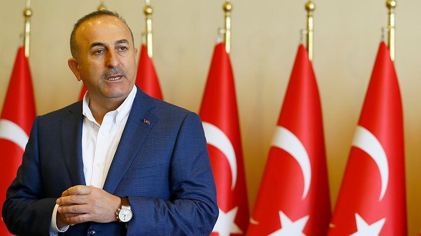 Kıbrıs Türk tarafı uzlaşma yönündeki istekliliğini gösterdi