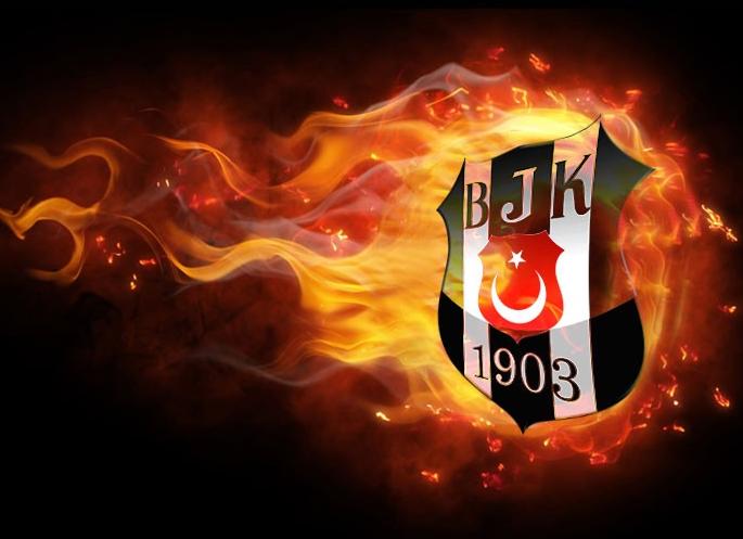 Beşiktaş'ın rakibi belli oldu