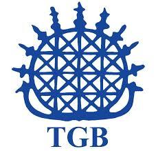 Birgül Özkılıç'ın İtirazları Sonuçu TGB Seçimleri İptal Edildi.