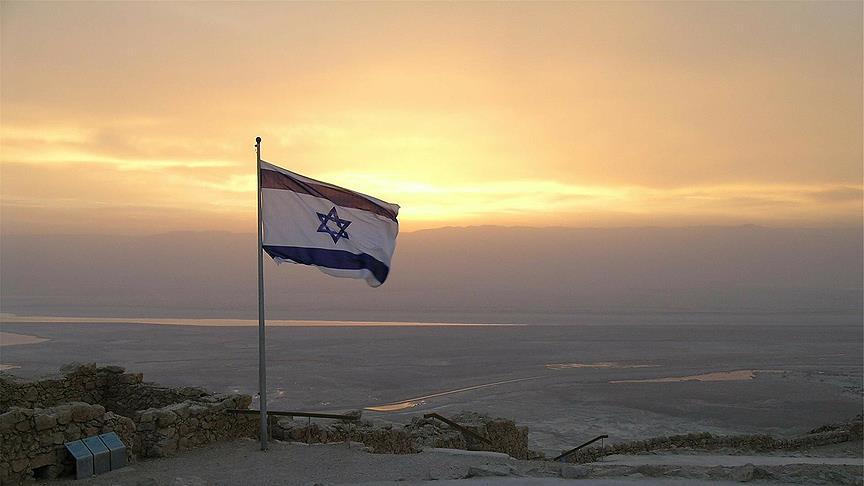 İsrail Filistin paralarına el koyuyor