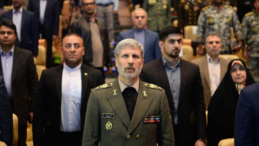 İsrail'in Basra Körfezi'ndeki koalisyona katılması facia