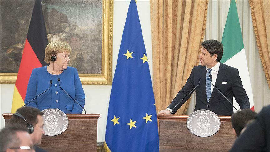Siyasi platform NATO