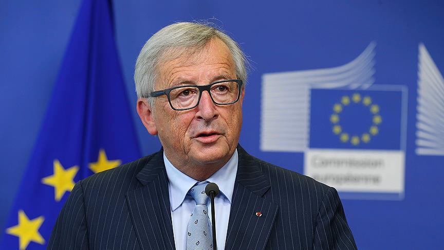 Avrupa güç kaybediyor