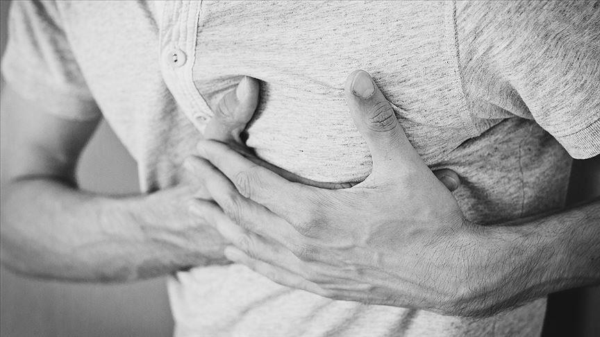 Kanser hastalarında kalp ve damar riski
