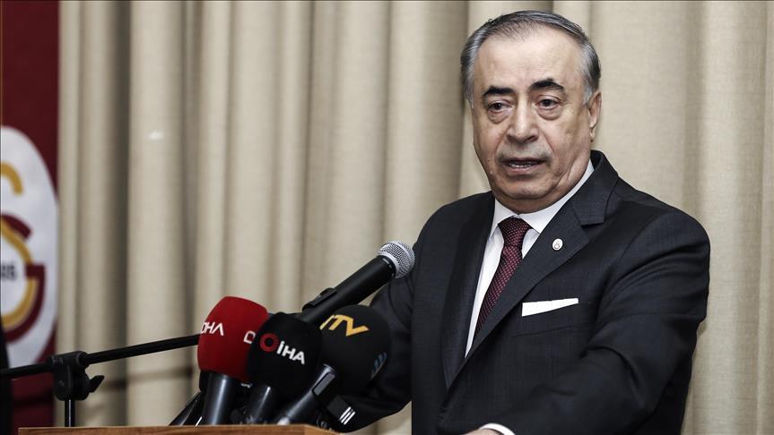 Mustafa Cengiz'den Ozan Kabak yorumu