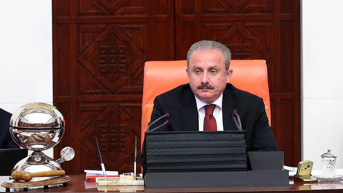 Azerbaycan'ın sorunu Türkiye'nindir