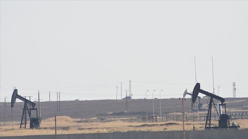 ABD/PKK angajmanı ve Suriye