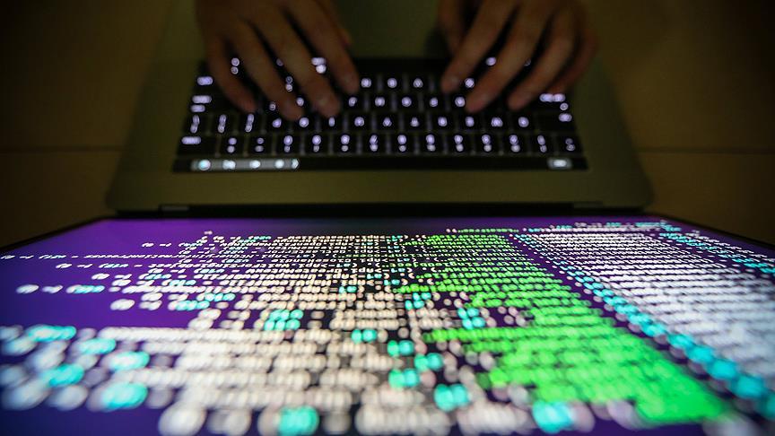 HackIstanbul 2018