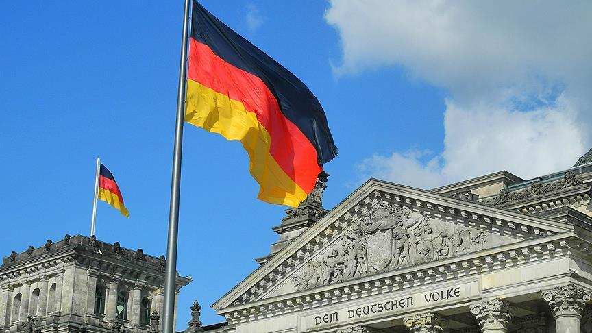 CDU/CSU ve SPD asıl koalisyon görüşmeleri konusunda anlaştı