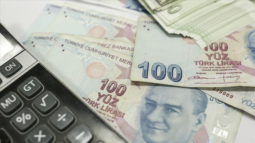 Estlin: Türk ekonomisi dünyanın 13. büyüğü