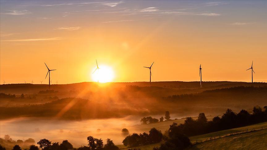 Enerjide Türk-Alman iş birliği