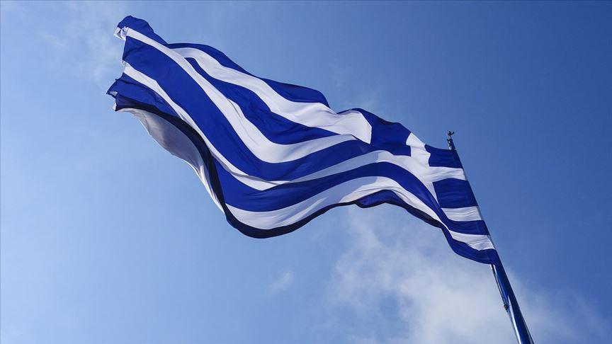 Yunanistan'a Almanya'dan savaş tazminatı