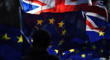 İngiltere'den Türkiye itirazı