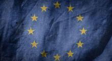 Avrupa hükümet krizinde