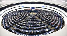 Avrupa Birliği ve seçim