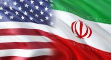İran-ABD gerilimi