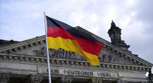 Almanya'da ırkçılık ve İslamofobi