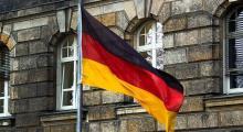 FETÖ - Almanya medya temasları
