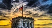 Almanya ve Çin 'elit' girişimi