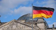 Almanya, 2018'de dünya birincisi